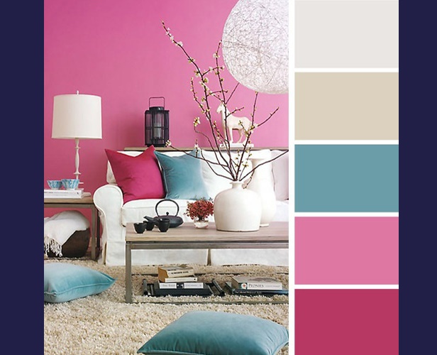 AD-Creative-Color-Schemes-Inspired-By-The-Color-Wheel-5