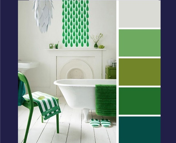 AD-Creative-Color-Schemes-Inspired-By-The-Color-Wheel-6