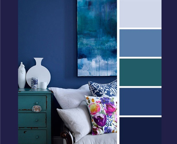AD-Creative-Color-Schemes-Inspired-By-The-Color-Wheel-8