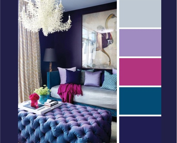 AD-Creative-Color-Schemes-Inspired-By-The-Color-Wheel-9