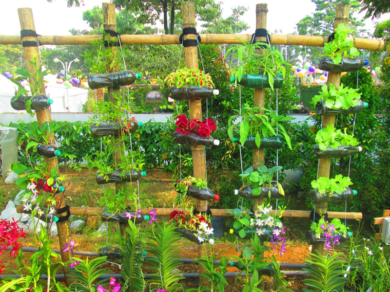 AD-Creative-DIY-Gardening-Ideas-With-Recycled-Items-18