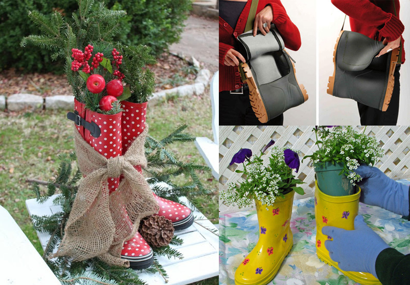 AD-Creative-DIY-Gardening-Ideas-With-Recycled-Items-22