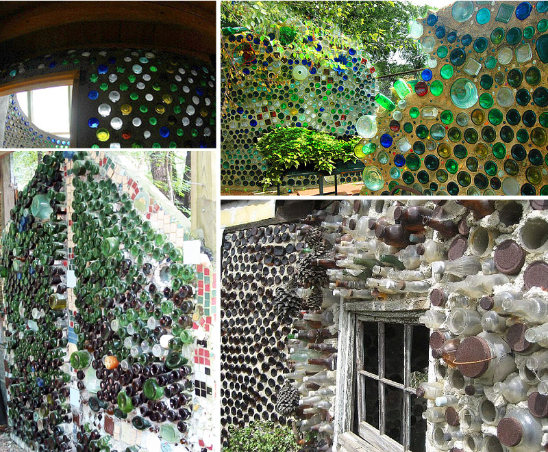 40 Creative DIY Gardening Ideas With Recycled Items Architecture amp Design