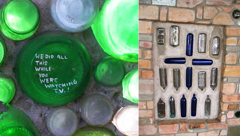 AD-Creative-DIY-Gardening-Ideas-With-Recycled-Items-36