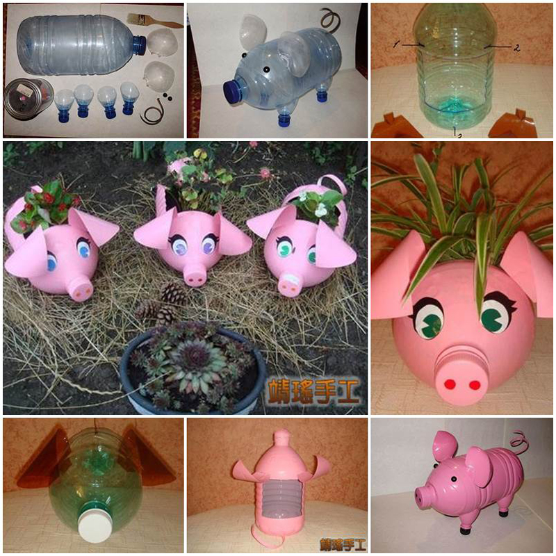 AD-Creative-DIY-Gardening-Ideas-With-Recycled-Items-43