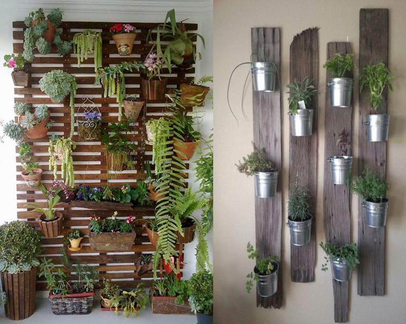 AD-Creative-DIY-Gardening-Ideas-With-Recycled-Items-8