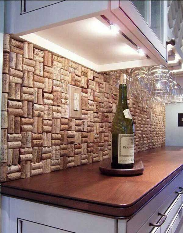 AD-DIY-Projects-You-Can-Do-With-Corks-1