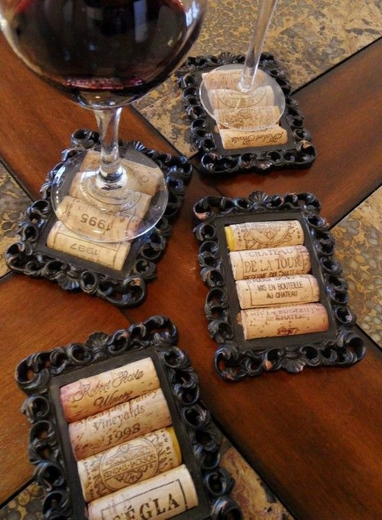AD-DIY-Projects-You-Can-Do-With-Corks-14