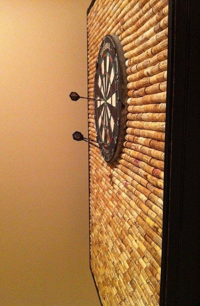 AD-DIY-Projects-You-Can-Do-With-Corks-16