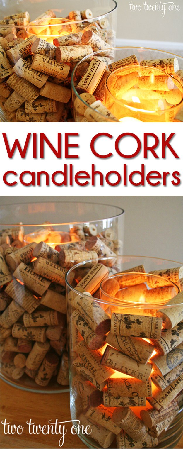 AD-DIY-Projects-You-Can-Do-With-Corks-17