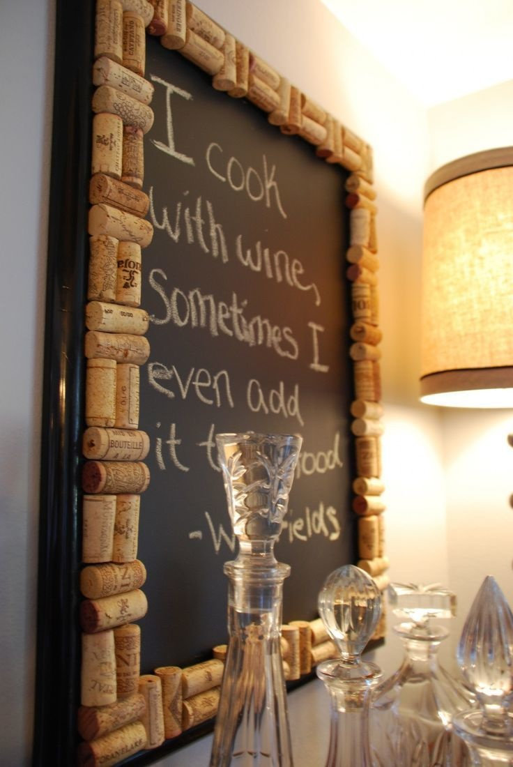 AD-DIY-Projects-You-Can-Do-With-Corks-18