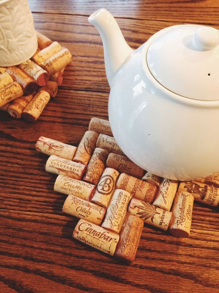 AD-DIY-Projects-You-Can-Do-With-Corks-19