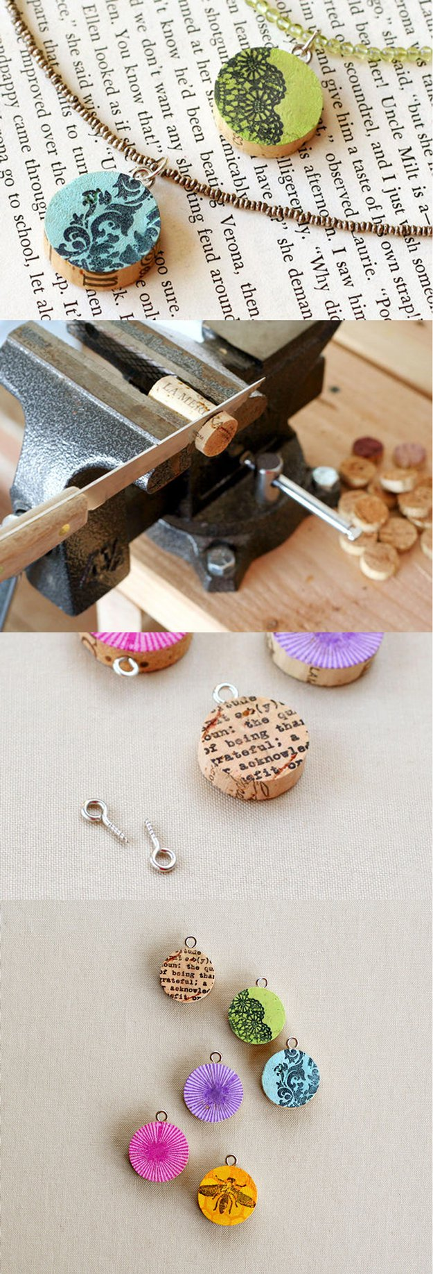 AD-DIY-Projects-You-Can-Do-With-Corks-2