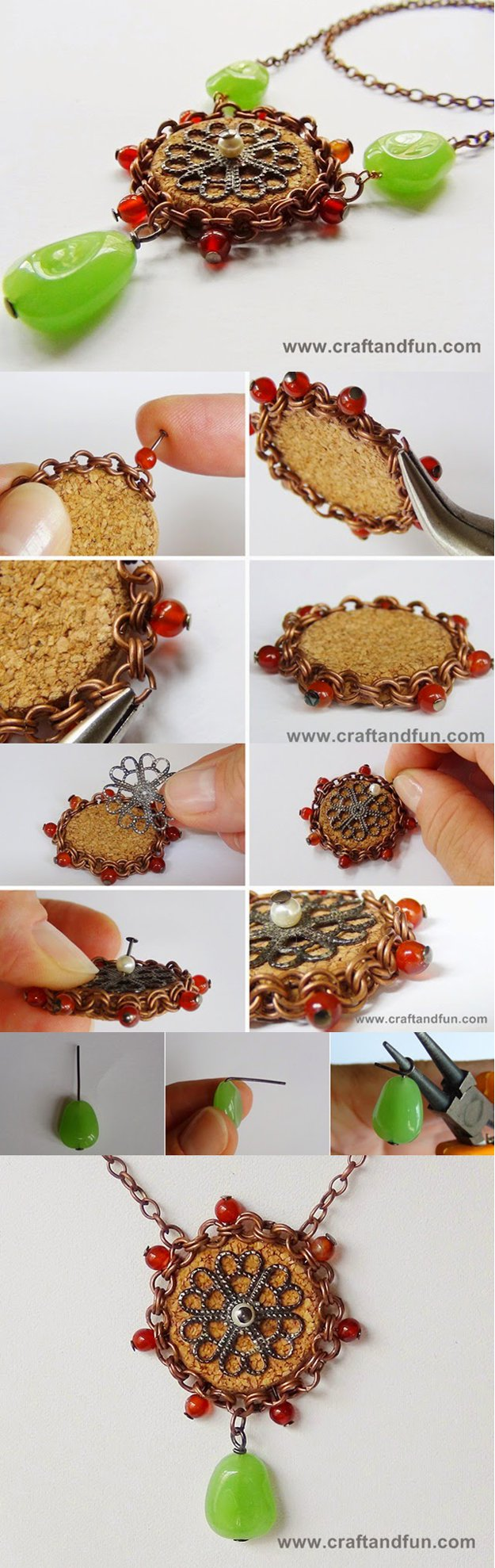 AD-DIY-Projects-You-Can-Do-With-Corks-20