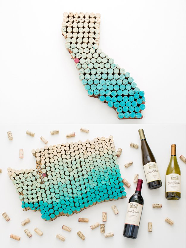 AD-DIY-Projects-You-Can-Do-With-Corks-21
