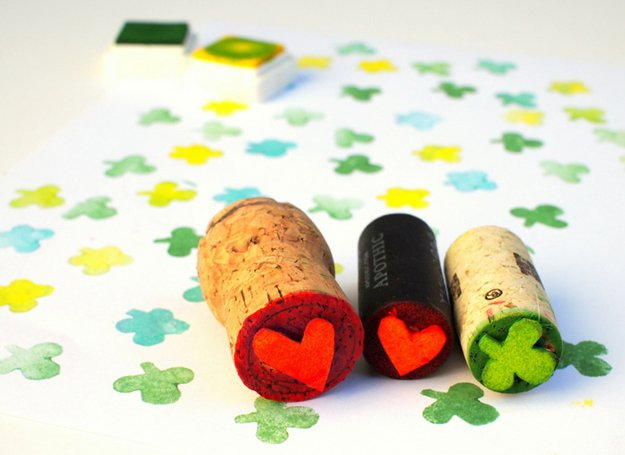 AD-DIY-Projects-You-Can-Do-With-Corks-22
