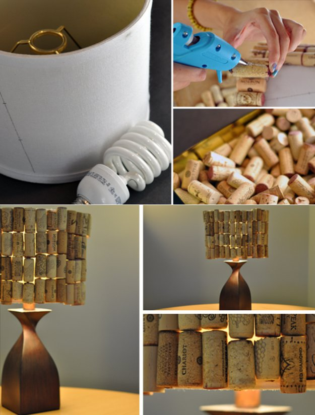 AD-DIY-Projects-You-Can-Do-With-Corks-27