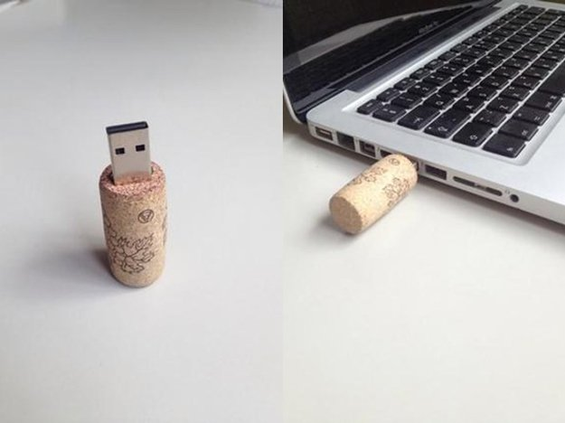 AD-DIY-Projects-You-Can-Do-With-Corks-3