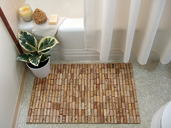 AD-DIY-Projects-You-Can-Do-With-Corks-30