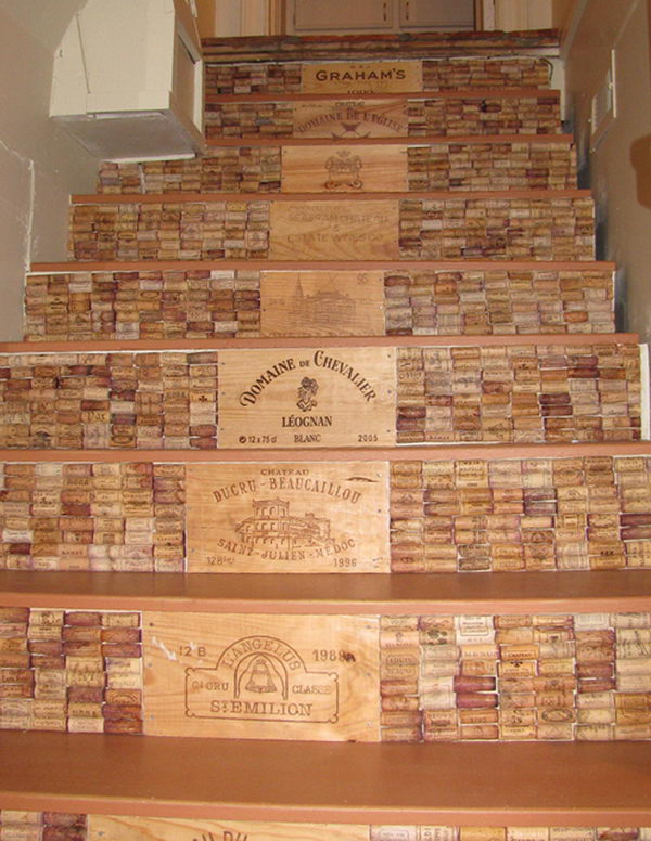 AD-DIY-Projects-You-Can-Do-With-Corks-31