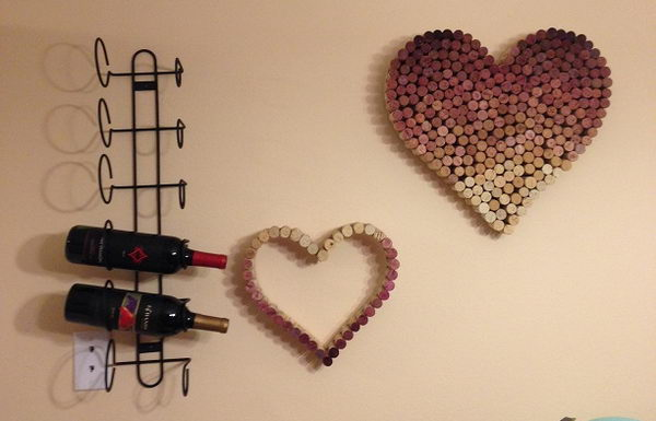 AD-DIY-Projects-You-Can-Do-With-Corks-33