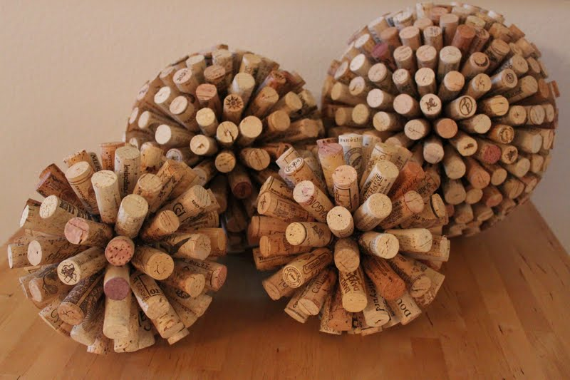 AD-DIY-Projects-You-Can-Do-With-Corks-5