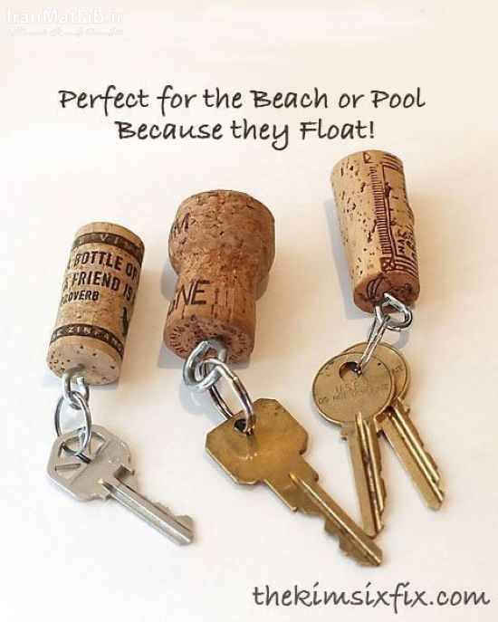 AD-DIY-Projects-You-Can-Do-With-Corks-7