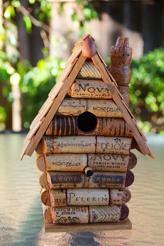 AD-DIY-Projects-You-Can-Do-With-Corks-8