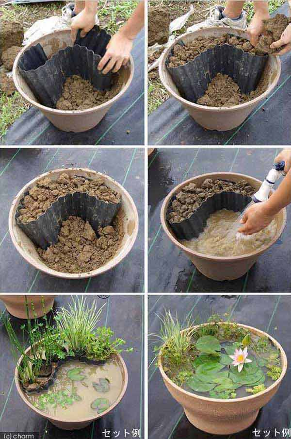 AD-DIY-Water-Feature-Ideas-10