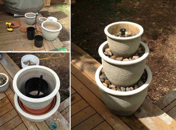 AD-DIY-Water-Feature-Ideas-11