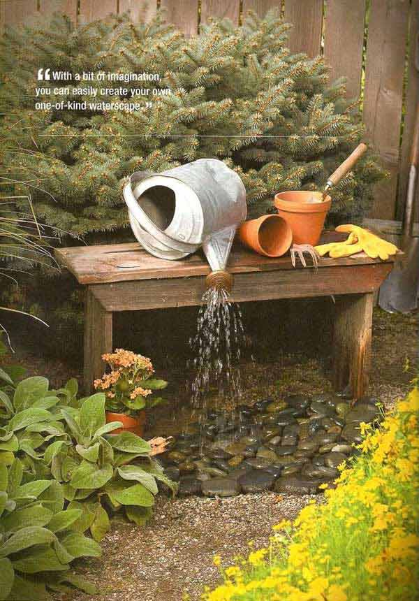 AD-DIY-Water-Feature-Ideas-14
