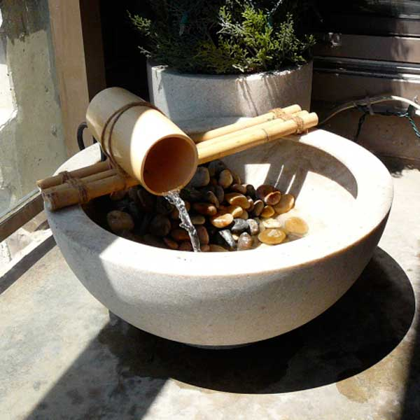 AD-DIY-Water-Feature-Ideas-18
