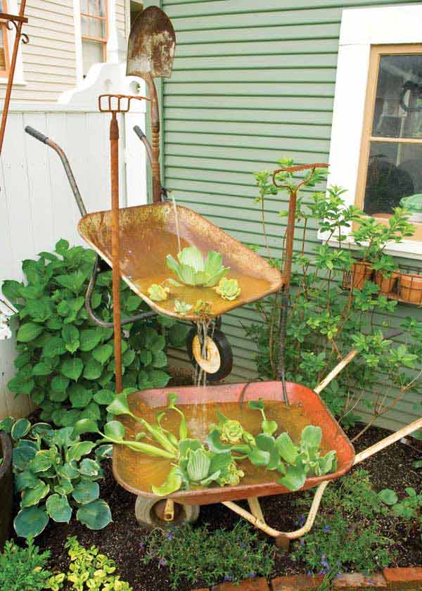 AD-DIY-Water-Feature-Ideas-20