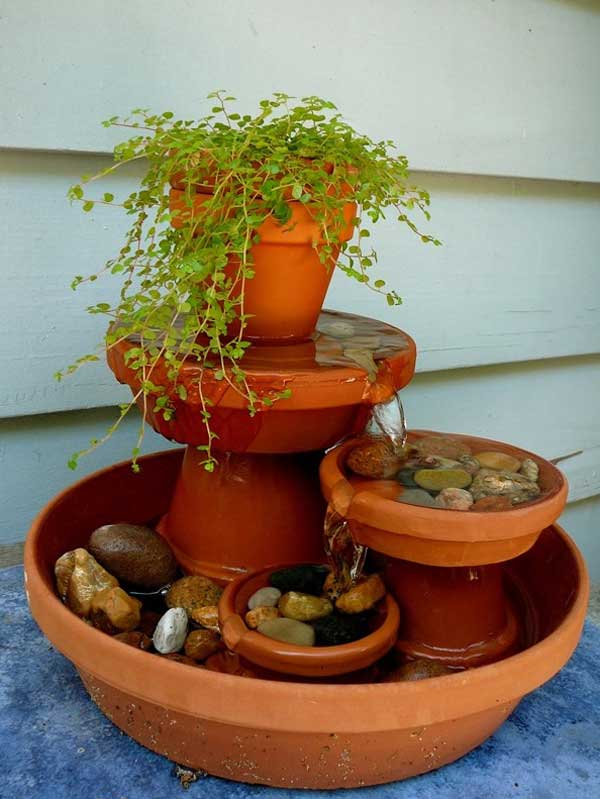 AD-DIY-Water-Feature-Ideas-22