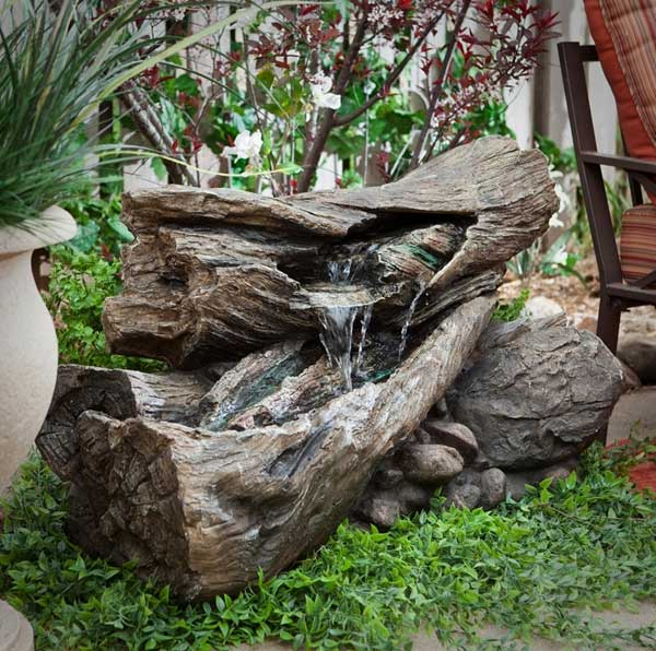 AD-DIY-Water-Feature-Ideas-23