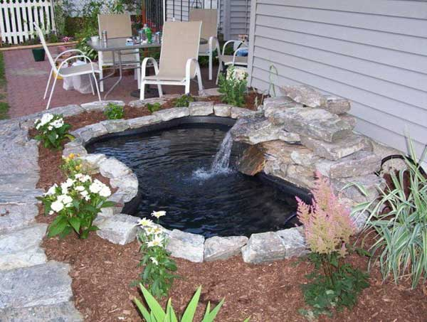 AD-DIY-Water-Feature-Ideas-24