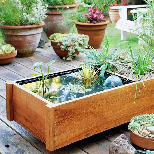 AD-DIY-Water-Feature-Ideas-26