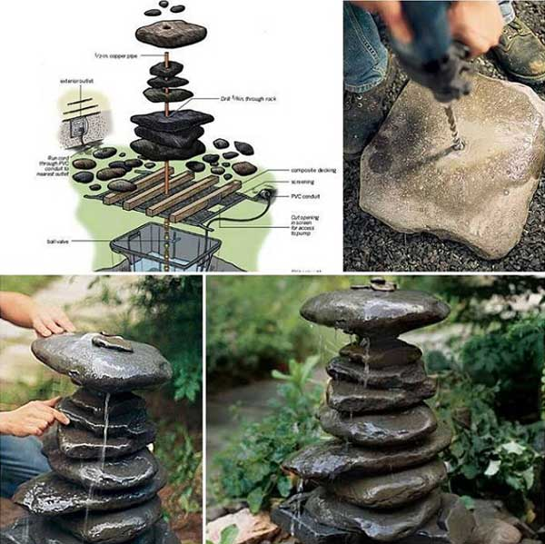 AD-DIY-Water-Feature-Ideas-4