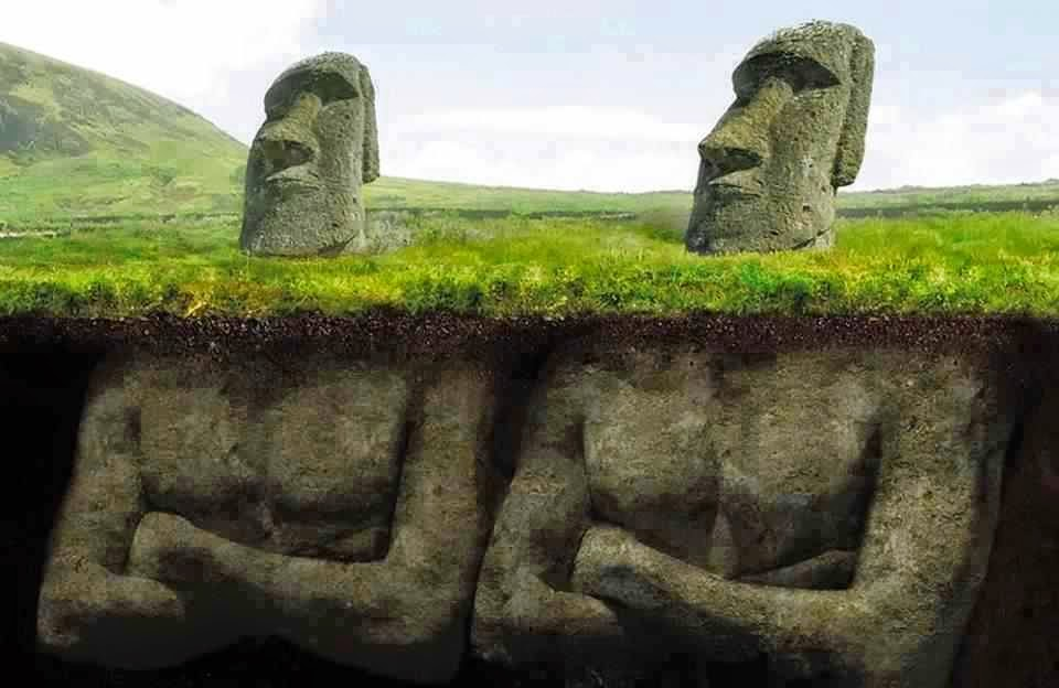 AD-Easter-Island-Statue-Bodies-9