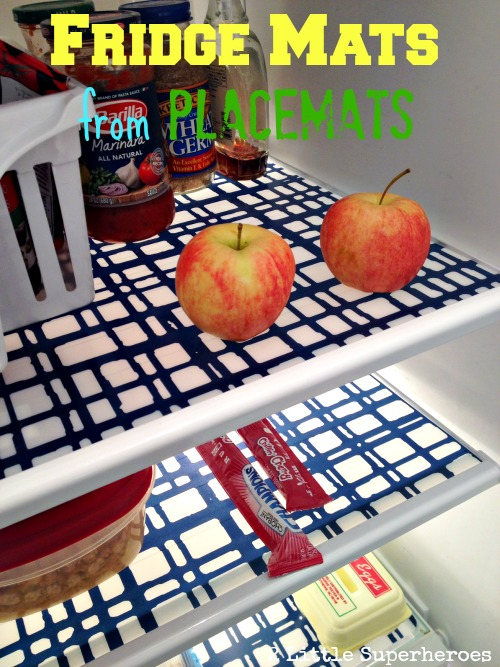 AD-Easy-DIY-Projects-That-Will-Simplify-Your-Kitchen-7