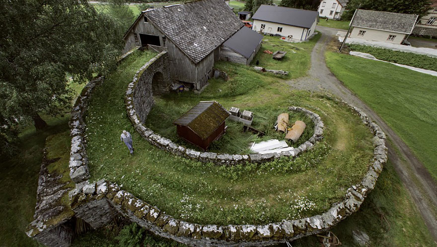 AD-Fairy-Tale-Viking-Architecture-Norway-02