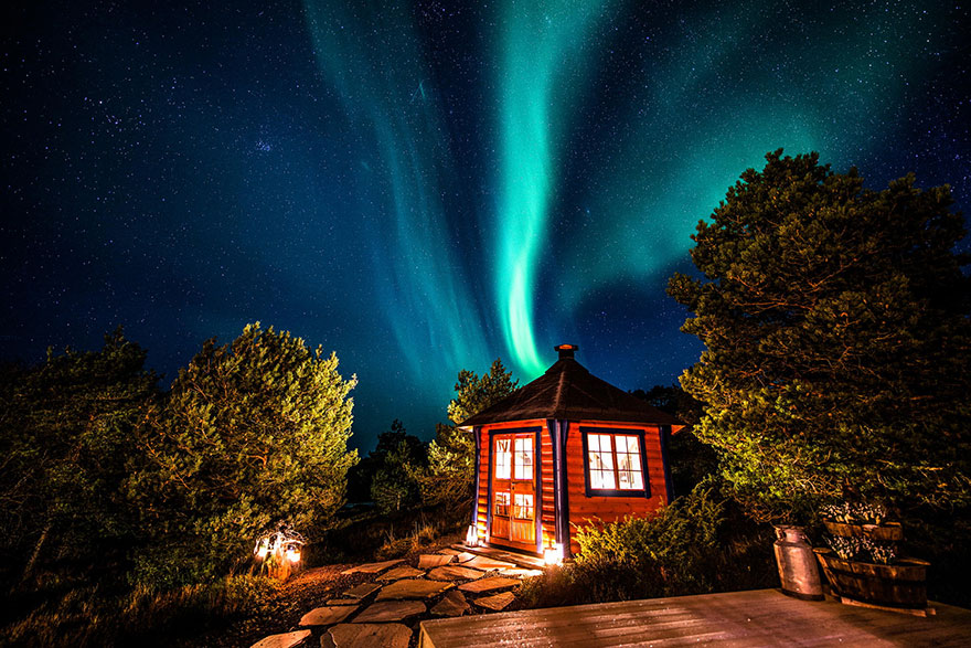 AD-Fairy-Tale-Viking-Architecture-Norway-06