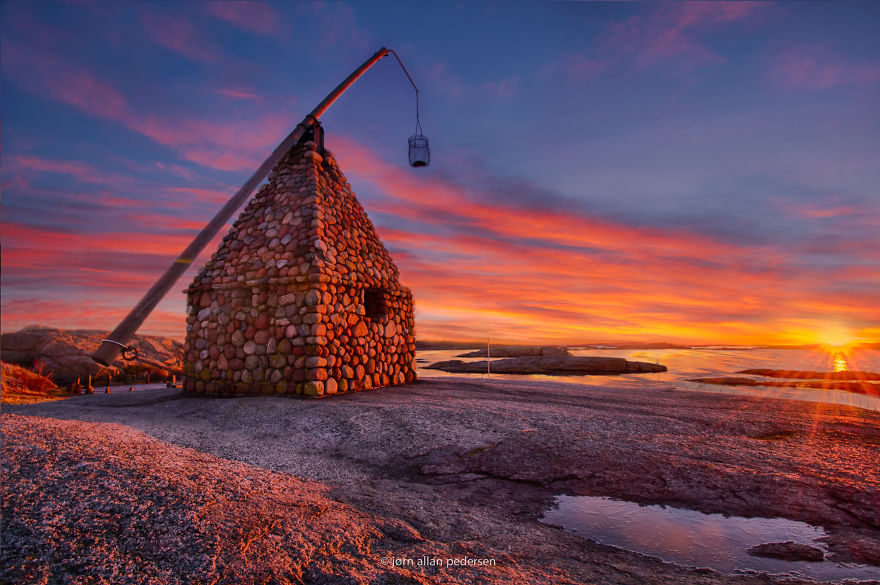 AD-Fairy-Tale-Viking-Architecture-Norway-09