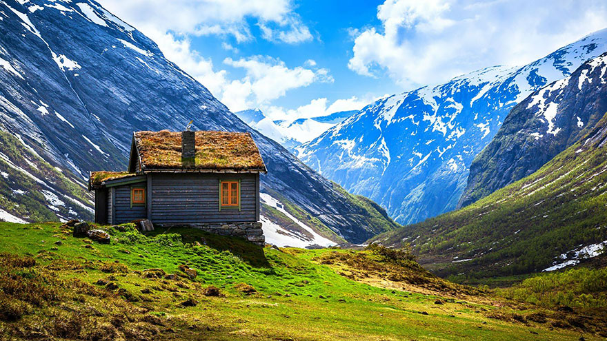 AD-Fairy-Tale-Viking-Architecture-Norway-11