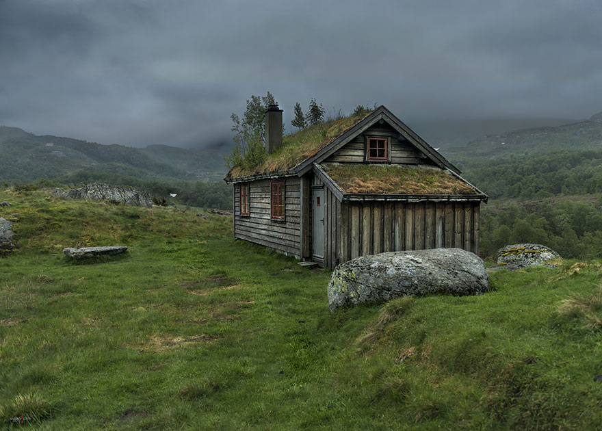 AD-Fairy-Tale-Viking-Architecture-Norway-16