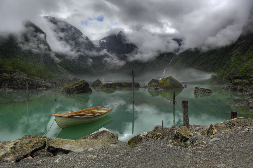 AD-Fairy-Tale-Viking-Architecture-Norway-17
