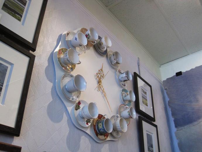 AD-Ideas-How-To-Reuse-Tea-Cup-Artistically-10