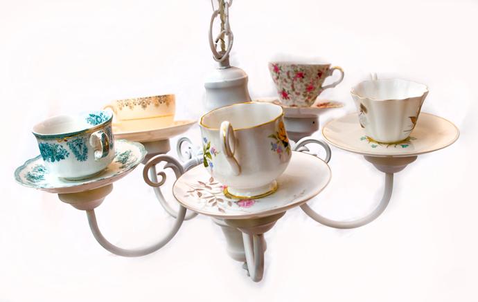 AD-Ideas-How-To-Reuse-Tea-Cup-Artistically-11