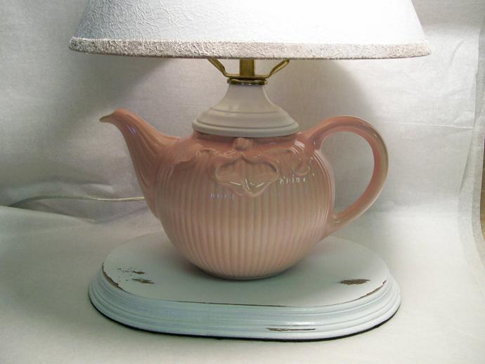 AD-Ideas-How-To-Reuse-Tea-Cup-Artistically-12