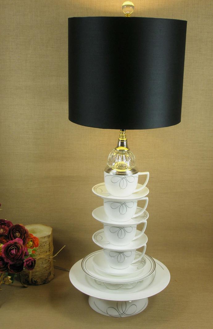 AD-Ideas-How-To-Reuse-Tea-Cup-Artistically-13